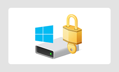 bitlocker-encrypted-drive-recovery