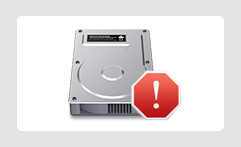 formatted-drive-photo-recovery