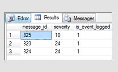 sql-database-error