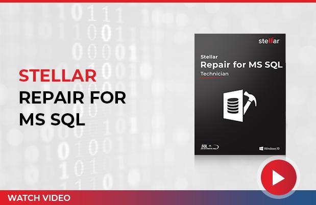 Stellar-repair-for-ms-sql