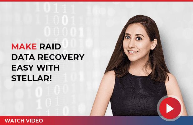 raid-data-recovery-software