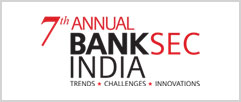 7th Annual BankSec India Conference - 2016