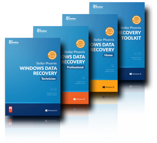 Hard Drive  Data Recovery Toolkit