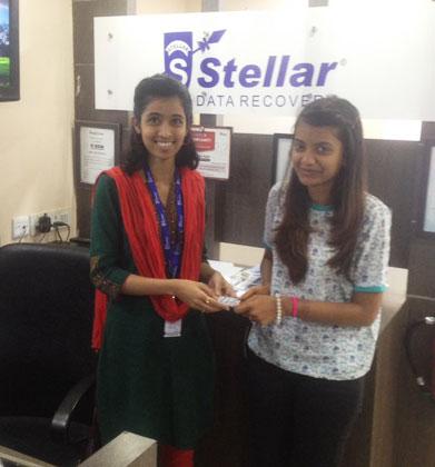Happy Customers Bangalore - Client 6