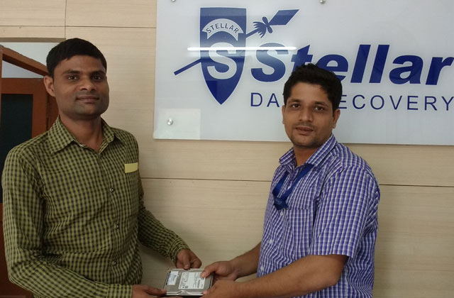 Happy Customers Bhubaneswar - Client 11