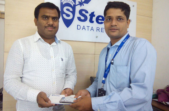 Happy Customers Bhubaneswar - Client 5