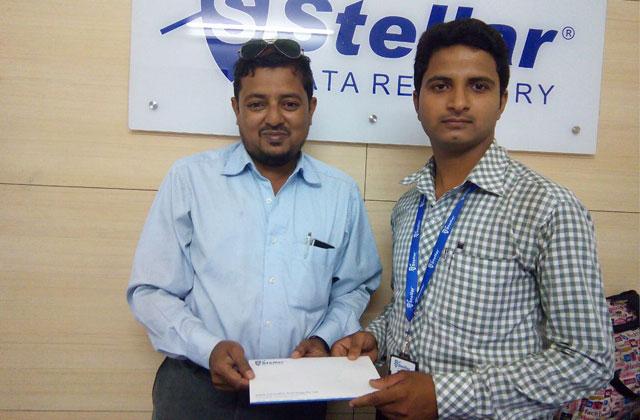 Happy Customers Bhubaneswar - Client 6