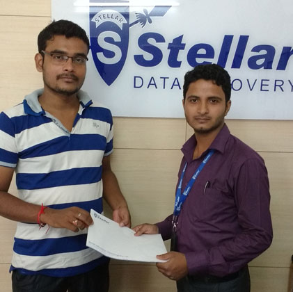 Happy Customers Bhubaneswar - Client 7