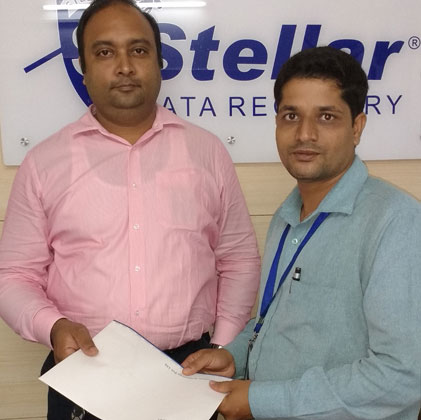 Happy Customers Bhubaneswar - Client 8