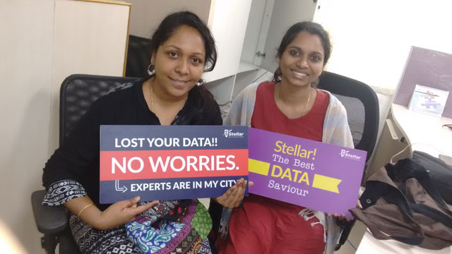 Happy Customers Chennai - Client 36
