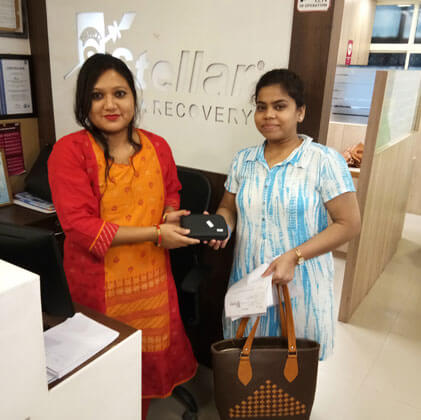 Happy Customers Coimbatore - Client 34