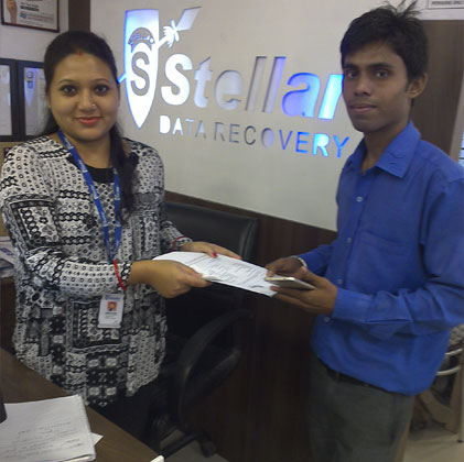Happy Customers Coimbatore - Client 6