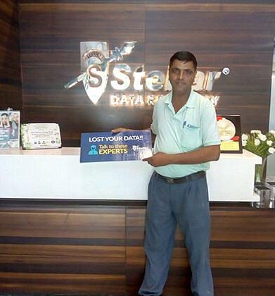 Happy Customers Gurugram - Client 28