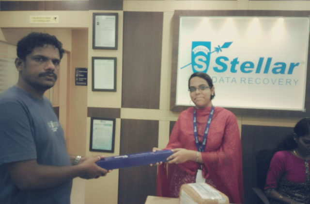 Happy Customers Kochi - Client 29