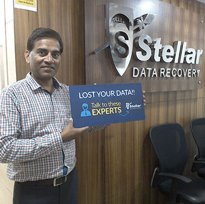 Happy Customers Mumbai - Client 79