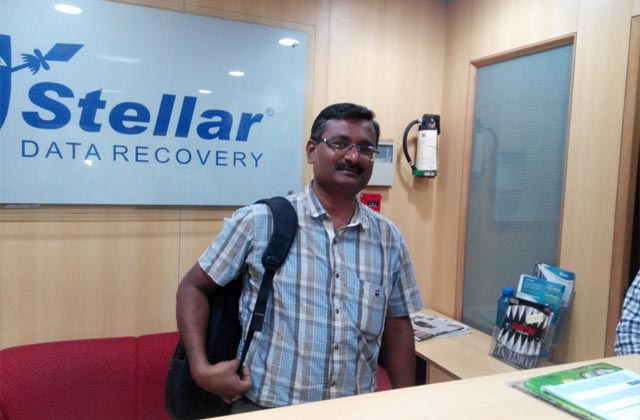 Happy Customers Pune
