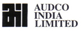 Audco India Limited