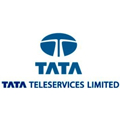 TATA Tele Services Limited