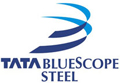 Tata Blue Scope Steel
