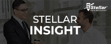 Newsletter September 2018 - Stellar