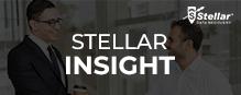 Newsletter September 2018 - Stellar