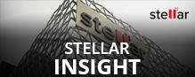 Newsletter April 2019 - Stellar