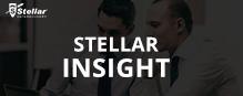 Newsletter Dec2017 - Stellar