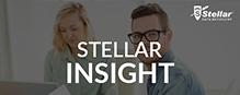 Newsletter October 2017 - Stellar