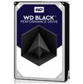 WD Desktop Hard Drive