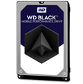 WD Mobile Hard Drive