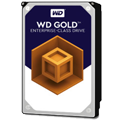 WD Enterprise-Class Hard Drive