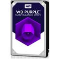 WD Surveillance Hard Drive