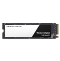WD NVMe SSD