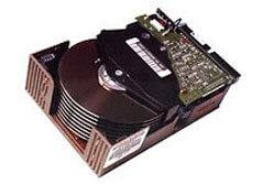 IBM - 0663 Corsair (1991)