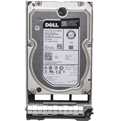 Dell 5400RPM SATA Hard Drive