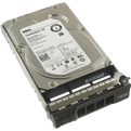 Dell 7200RPM Serial ATA Hard Drive
