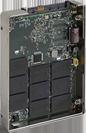HGST SSD Storage