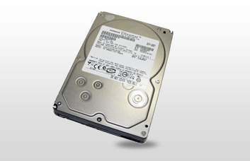 Damaged Data and Corrupted ZFS File Recovery from Hitachi HDD