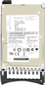 IBM Hot Swap Hard Drives