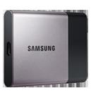 Samsung Desktop External Hard Drives