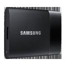 Samsung External Hard Drives for Mac