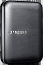 Samsung Portable Hard Drives
