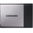 Samsung T3 External SSD