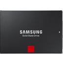 Samsung 850 Pro (MZ-7KE2T0BW) SATA III Internal SSD