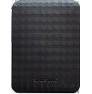 Samsung M3 Portable External Hard Drive