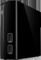 Seagate Desktop External Hard Drives