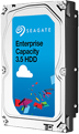 Seagate Enterprise Hard Drives