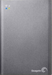 Seagate Wireless Plus Hard Drives