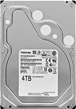 Toshiba Surveillance Hard Drives