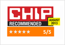 chip review